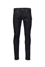 Bukse Luke Slim Tapered Jeans