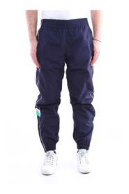 176781 trousers