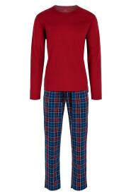 Jul Pyjamas