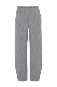Cimone Darted Sweat Pants