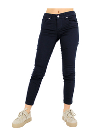 Jeans JEANS 1