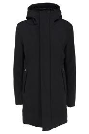 RRD Coats