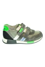 Sneakers 201DEV04