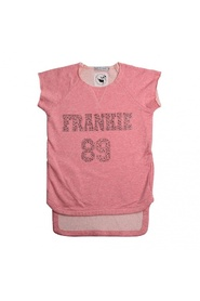 Light Sorbet Frankie & Liberty, Sweatshirt  Jee