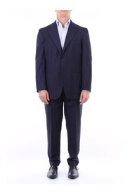 SA250S061290 Evening Suit