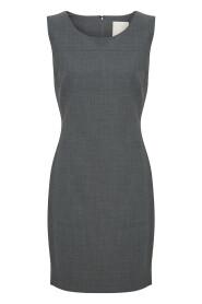 Sydney Suit Dress