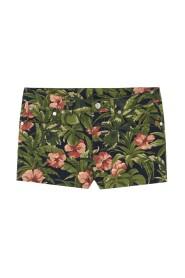 Vanina Shorts Shorts