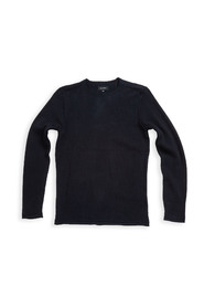 Ford O-Neck Knit