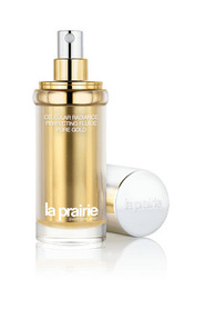 Radiance Perfecting Fluide Pure Gold 40ml