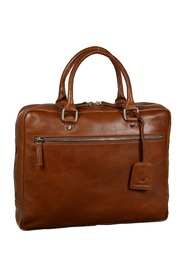 Mappe - briefcase-Cambridge