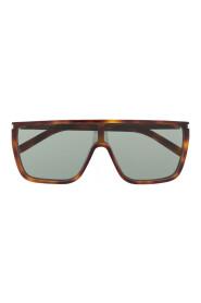 sunglasses SL 364 002