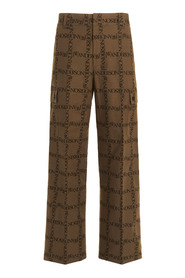 J.W.Anderson Trousers