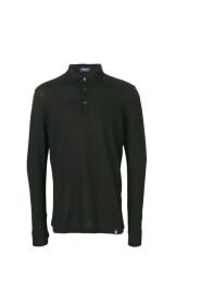 DRUMOHR Shirts SHIRT