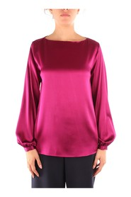 AW20621T04 blouse