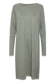 Annemarie Dress