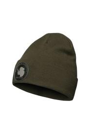 Antarktyda składany czapka