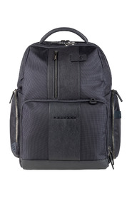PC BACKPACK