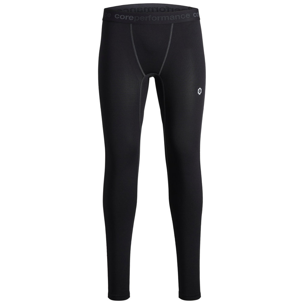 Running tights Compression