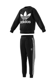 TRACKSUIT KID CREW SET ED7728