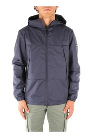WYOU0077MR Outerwear jacket