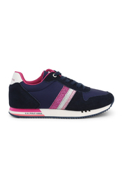 Sneakers CORA4205W9_TS1