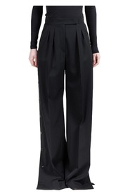 KIRSCH Trousers