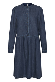 CUpaola Dress