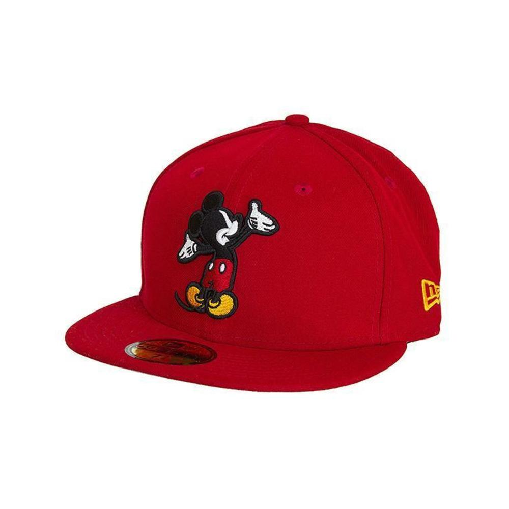 WYB Mickey Mouse 59Fifty