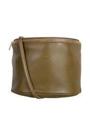 Marianneke Medium Crossbody