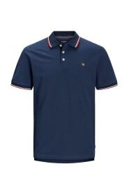 Luwin polo shirt