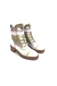 BOOTS GHI99286
