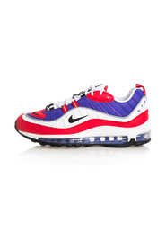 W AIR MAX 98 WOMAN SNEAKERS AH6799.501