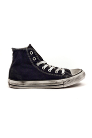 ALL STAR HI CANVAS LIMITED SNEAKERS