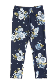 Clothing trousers