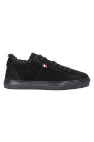 Alodie Sneakers