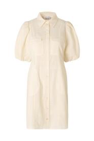 Bilbao Mini Dress Kjole