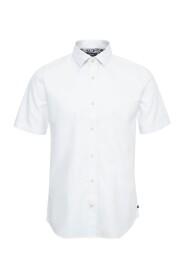 MAtrostol SS Summer Shirt