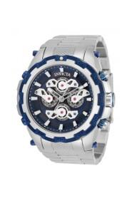Specialty 34222 Men's Quartz Watch - 50mm