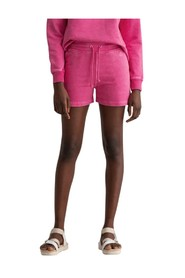 D2. Sunfaded Sweat Shorts