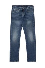 Jeans ED80