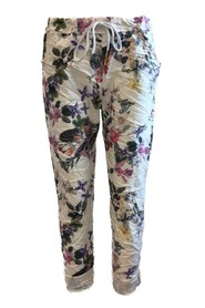 Trousers BB2905