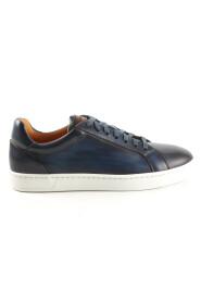 Shoes  20474