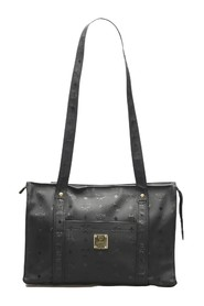 Visetos Shoulder Bag