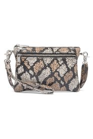 Small bag / Clutch snake