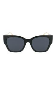 Solbriller 30MONTAIGNE1