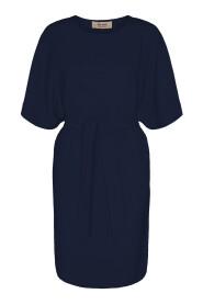 Rikas Leia Dress Dresses 137920