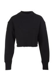 Raw-Edge-Sweatshirt