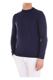 RI854 Sweater