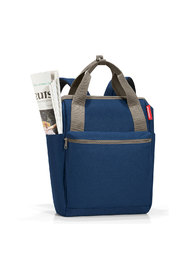 Allrounder R Shoulder Bag