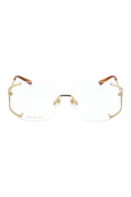Glasses GG0652O 002